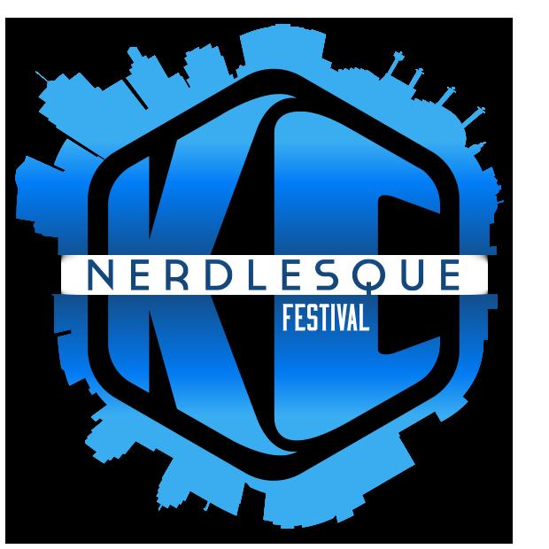KC Nerdlesque Festival